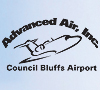 Advanced Air Incorporated
