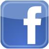 CBAA on Facebook