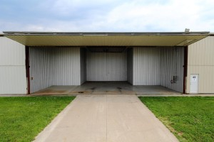 hangar-rental-category-c