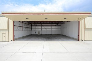 hangar-rental-category-d