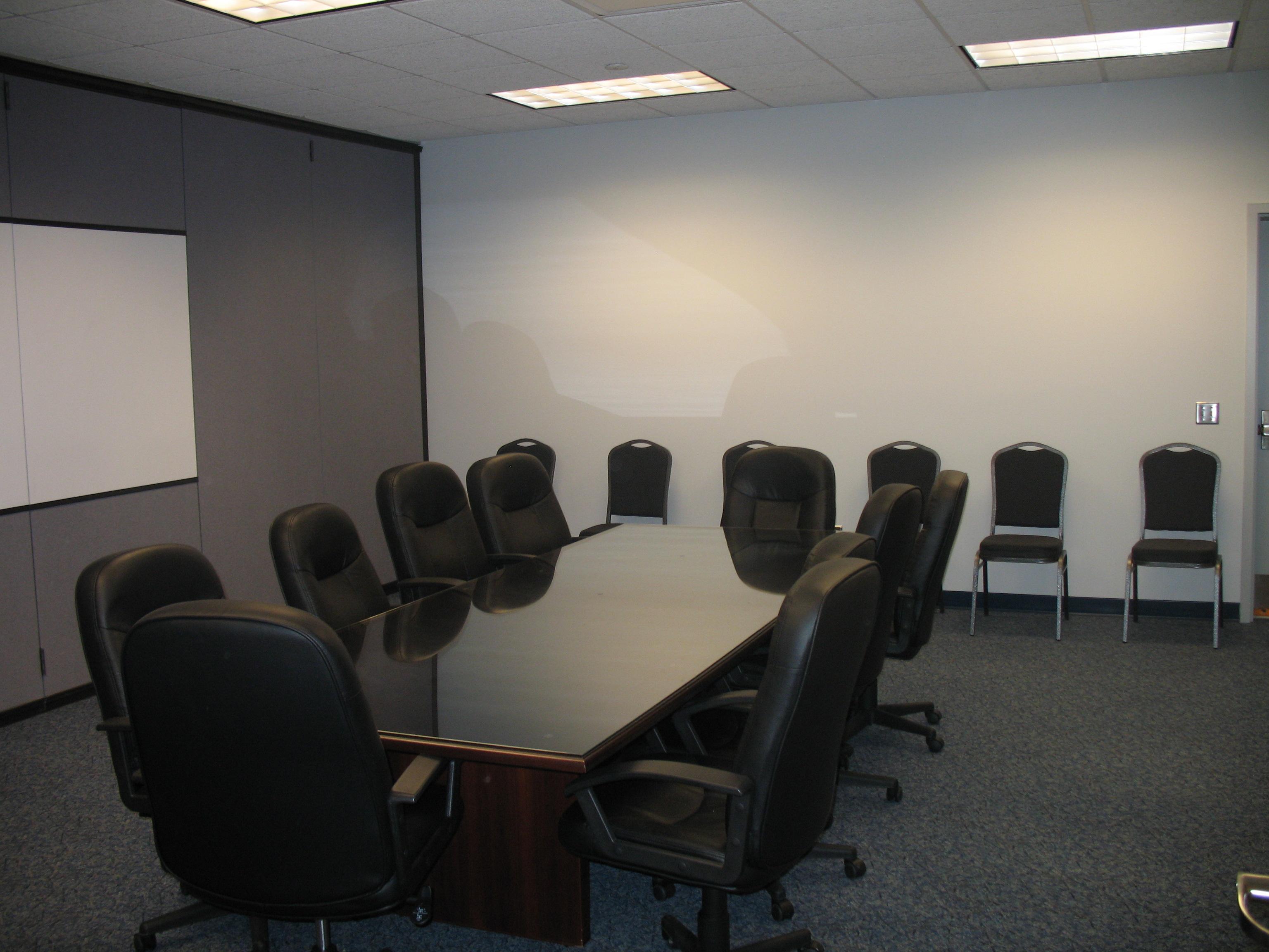 council-bluffs-airport-terminal-conferance-room2