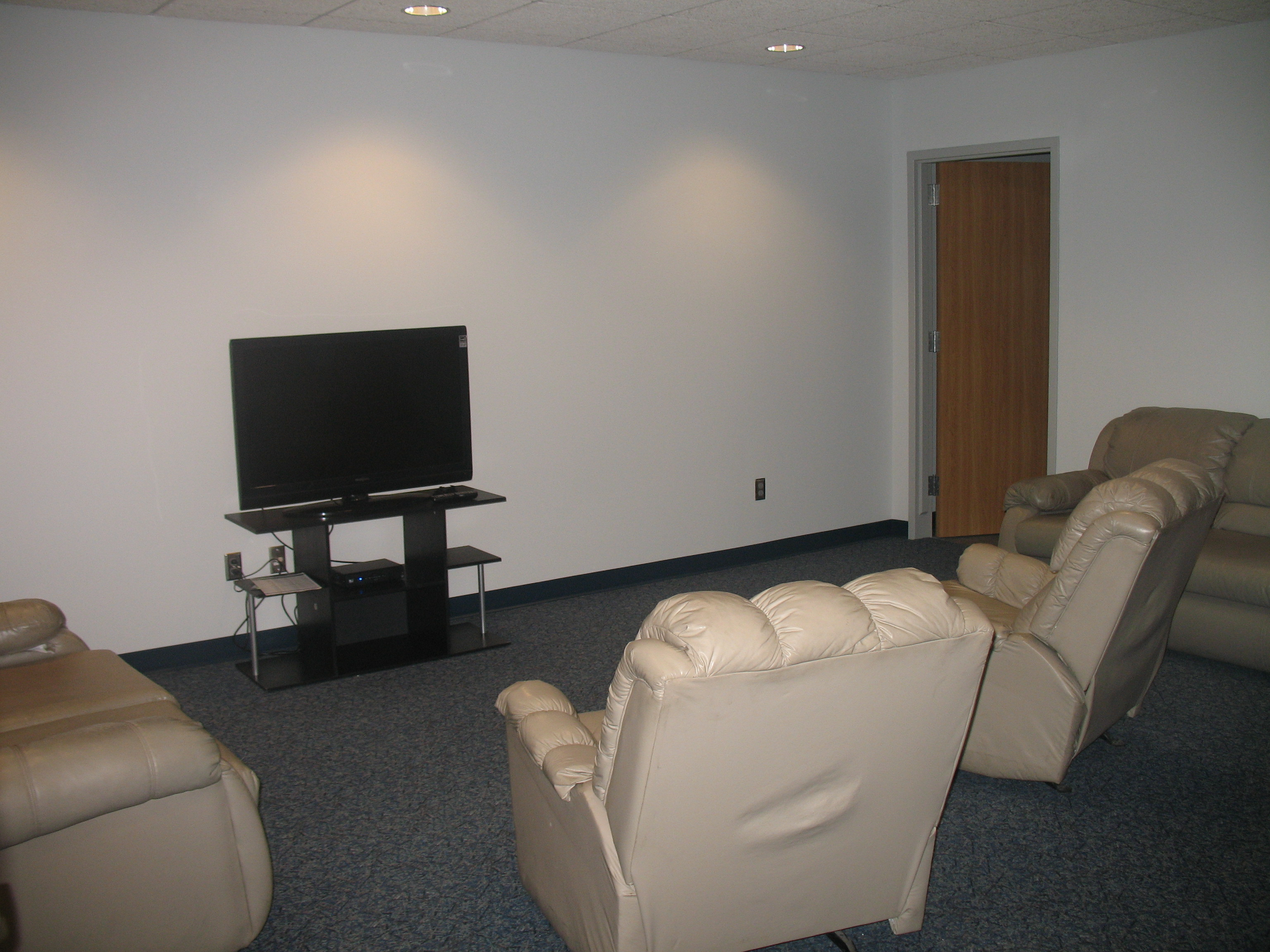 council-bluffs-airport-terminal-lounge