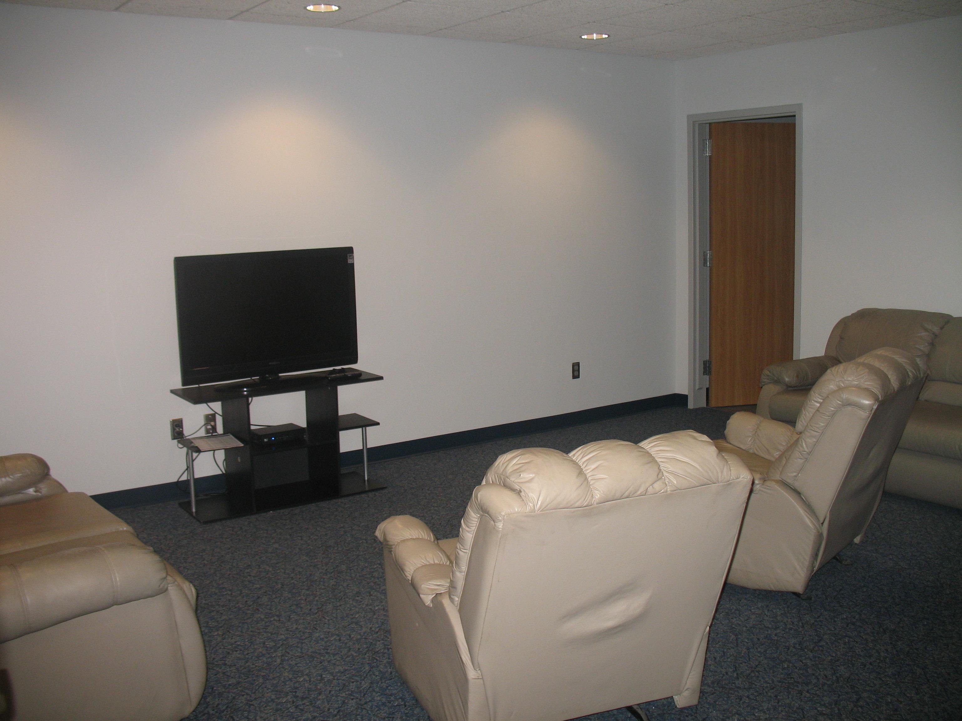 council-bluffs-airport-terminal-lounge