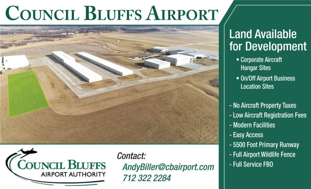 CBAA Land Development